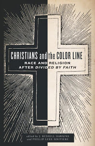 Christians and the Color